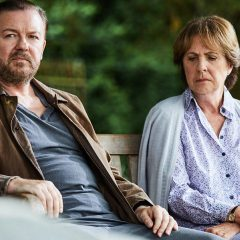after life netflix 1552302940 240x240 - Kijktip; After Life met Ricky Gervais