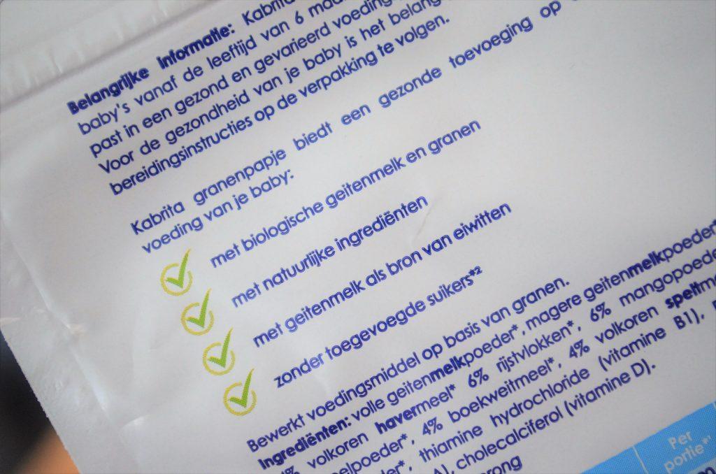 DSC 1819 4928x3264 1024x678 - Een biologisch geitenmelk ontbijt? + Winactie!