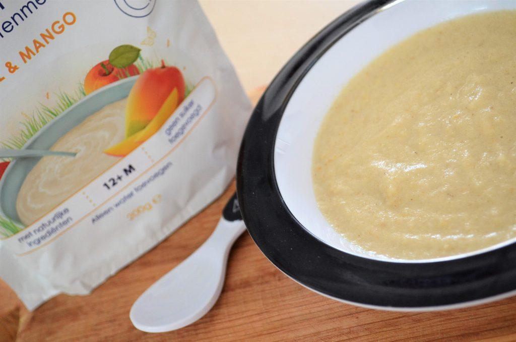 DSC 1823 4928x3264 1024x678 - Een biologisch geitenmelk ontbijt? + Winactie!