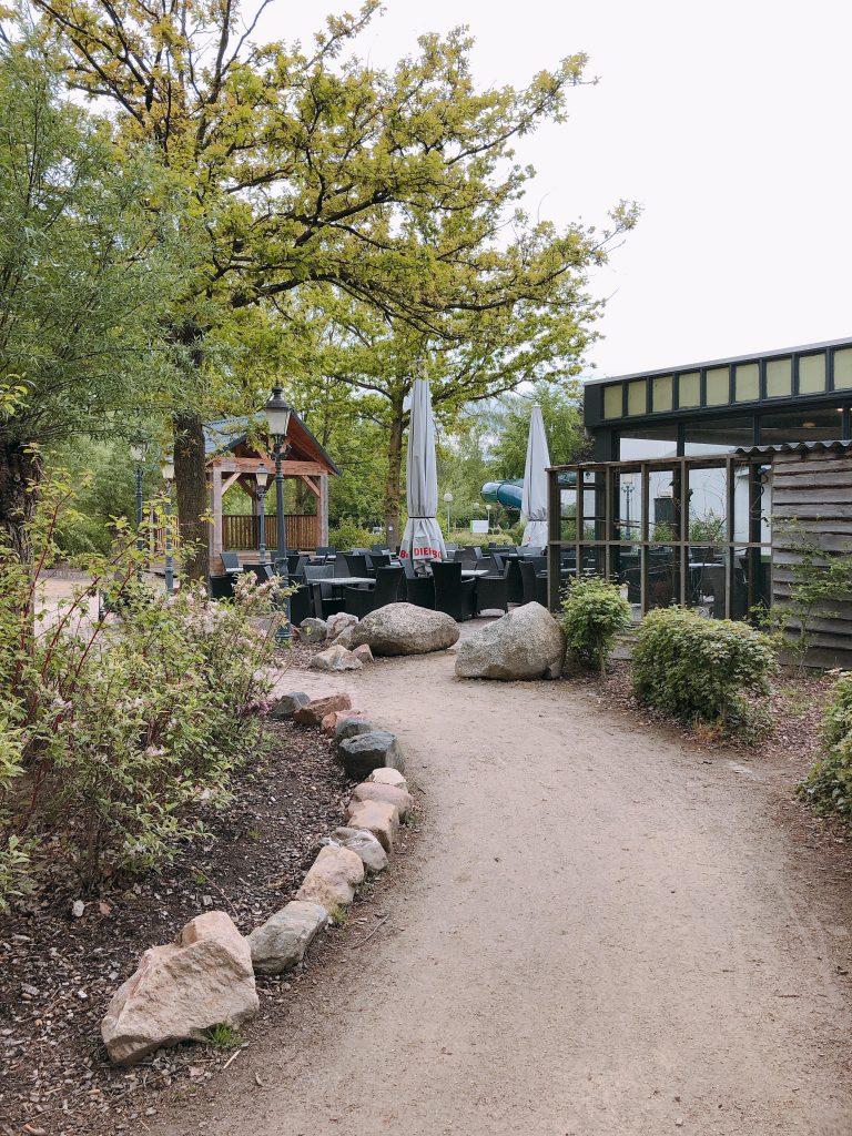 IMG 5123 3024x4032 768x1024 - Fotodagboek Vakantiepark Dierenbos & Beekse Bergen!