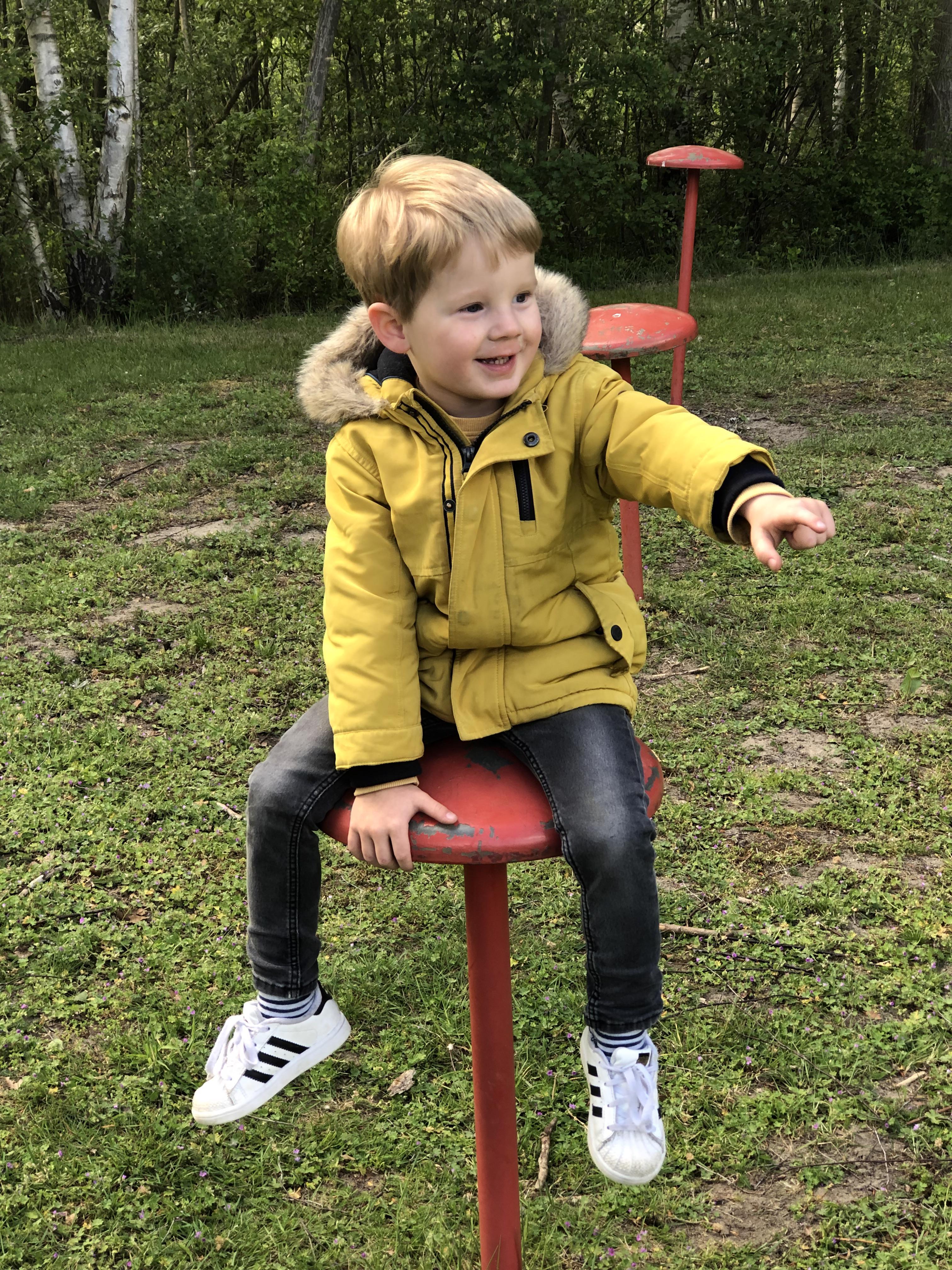 IMG 5533 3024x4032 - 7 x de leukste parken om te bezoeken deze zomer, voor de kleintjes