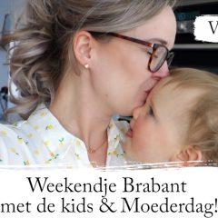Still optie 2 vlog 74 Elise Joanne 240x240 - Vlog 74: Weekendje weg met de kids + Moederdag vieren!