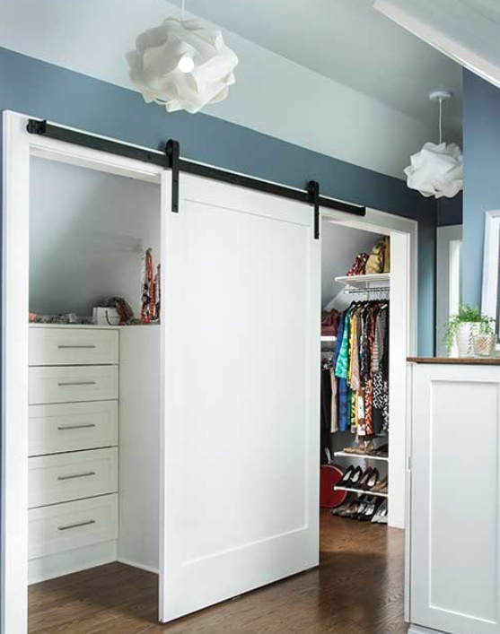 2 - Slaapkamer inspiratie, hoe gaan wij deze ruimte aanpakken?
