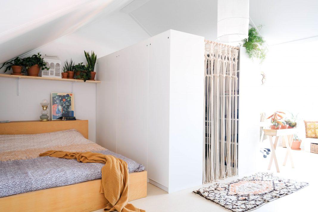 Eengoedverhaal.nu - Slaapkamer inspiratie, hoe gaan wij deze ruimte aanpakken?