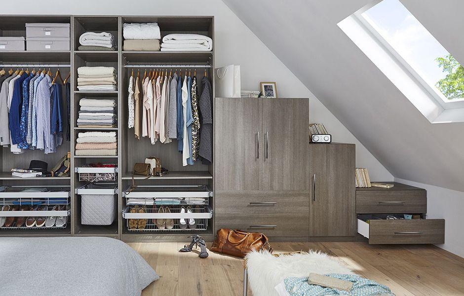 Image Gallery Bedroom Darwin 6 - Slaapkamer inspiratie, hoe gaan wij deze ruimte aanpakken?