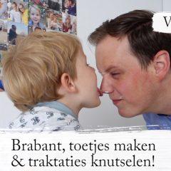 Still vlog 76 1 240x240 - Vlog #76: Brabant, toetjes maken & traktaties knutselen!