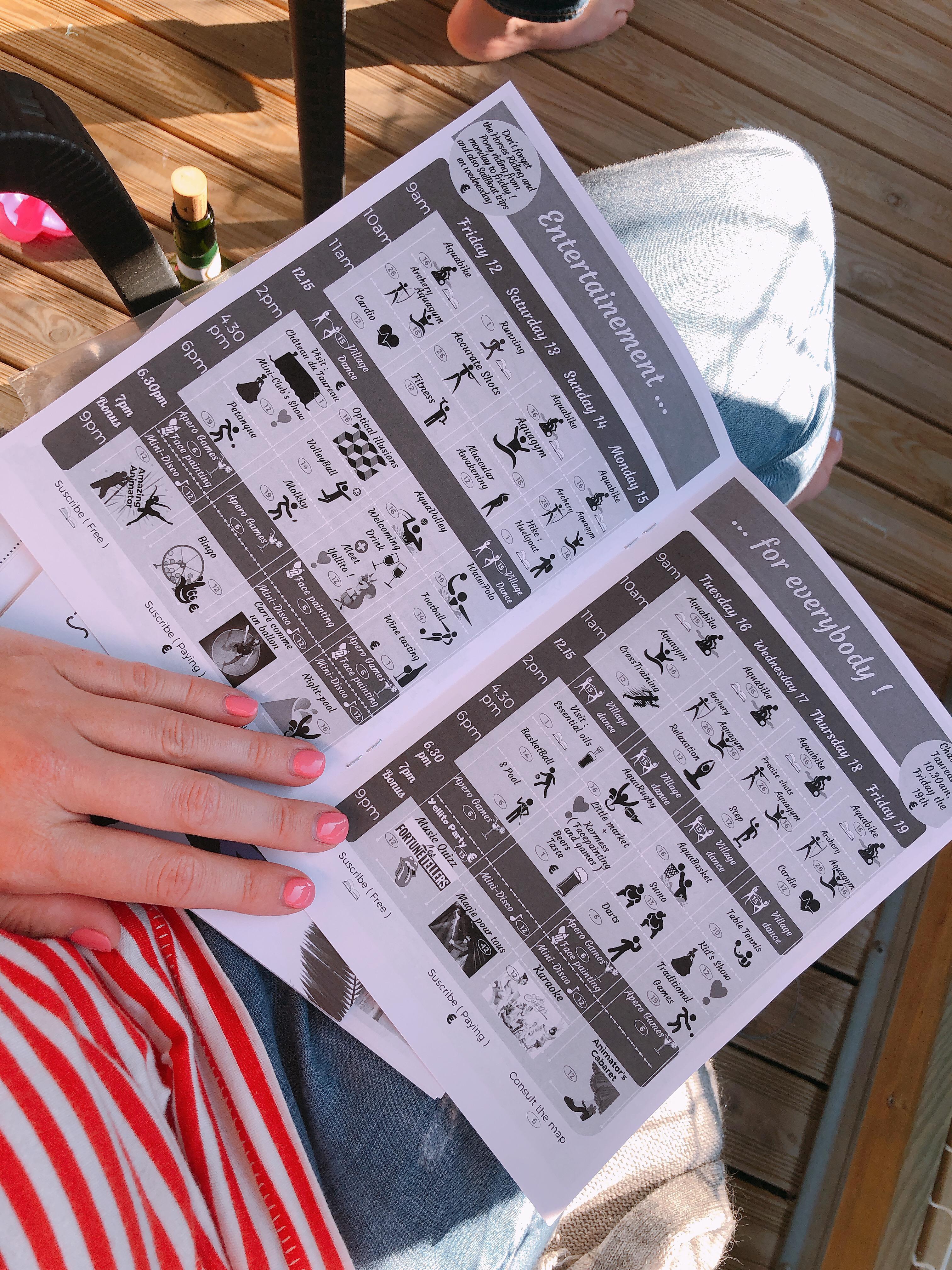 IMG 9360 3024x4032 - Fotodagboek Vakantie: Camping Les Mouettes, Bretagne!