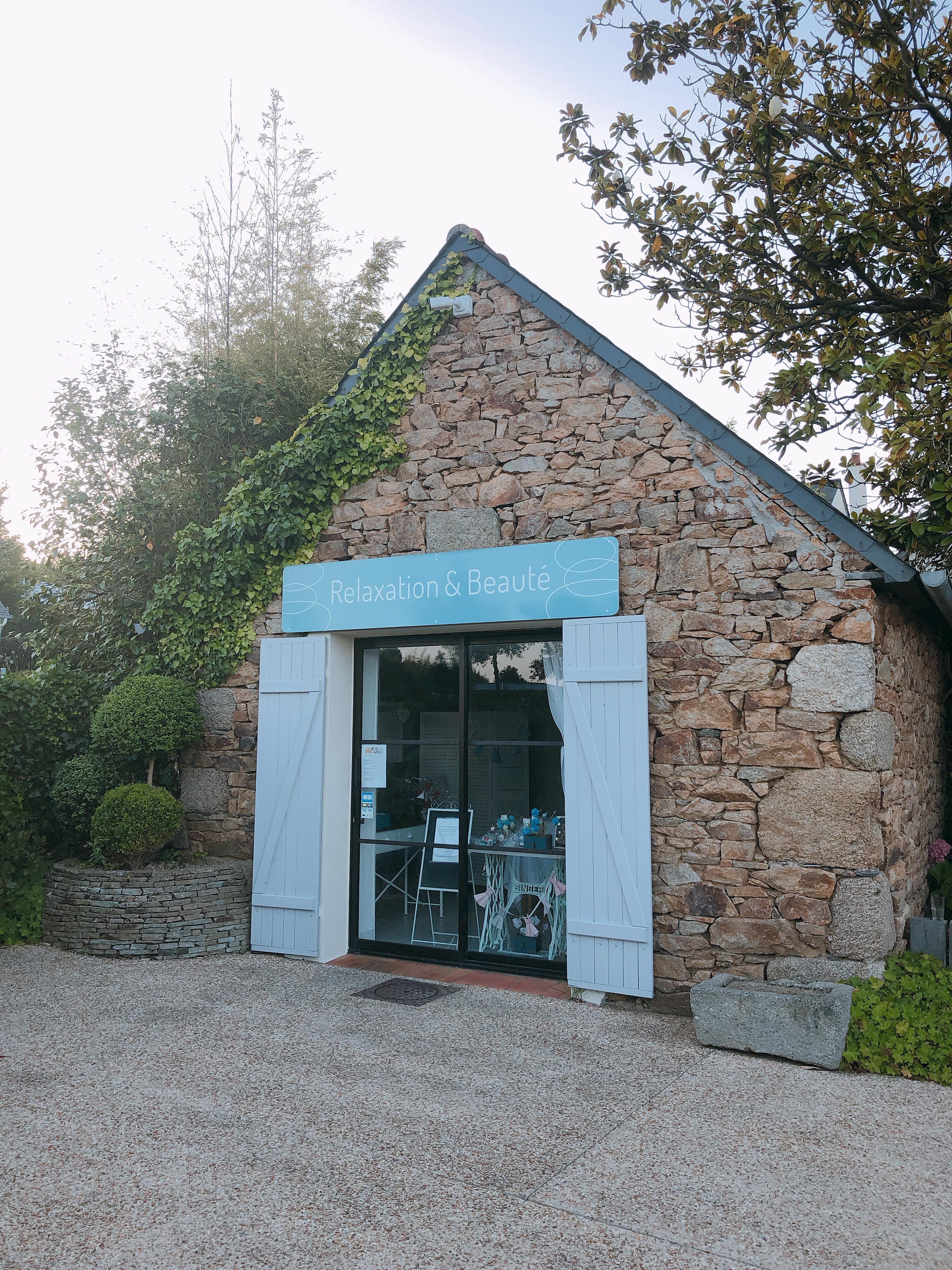IMG 9368 3024x4032 - Fotodagboek Vakantie: Camping Les Mouettes, Bretagne!