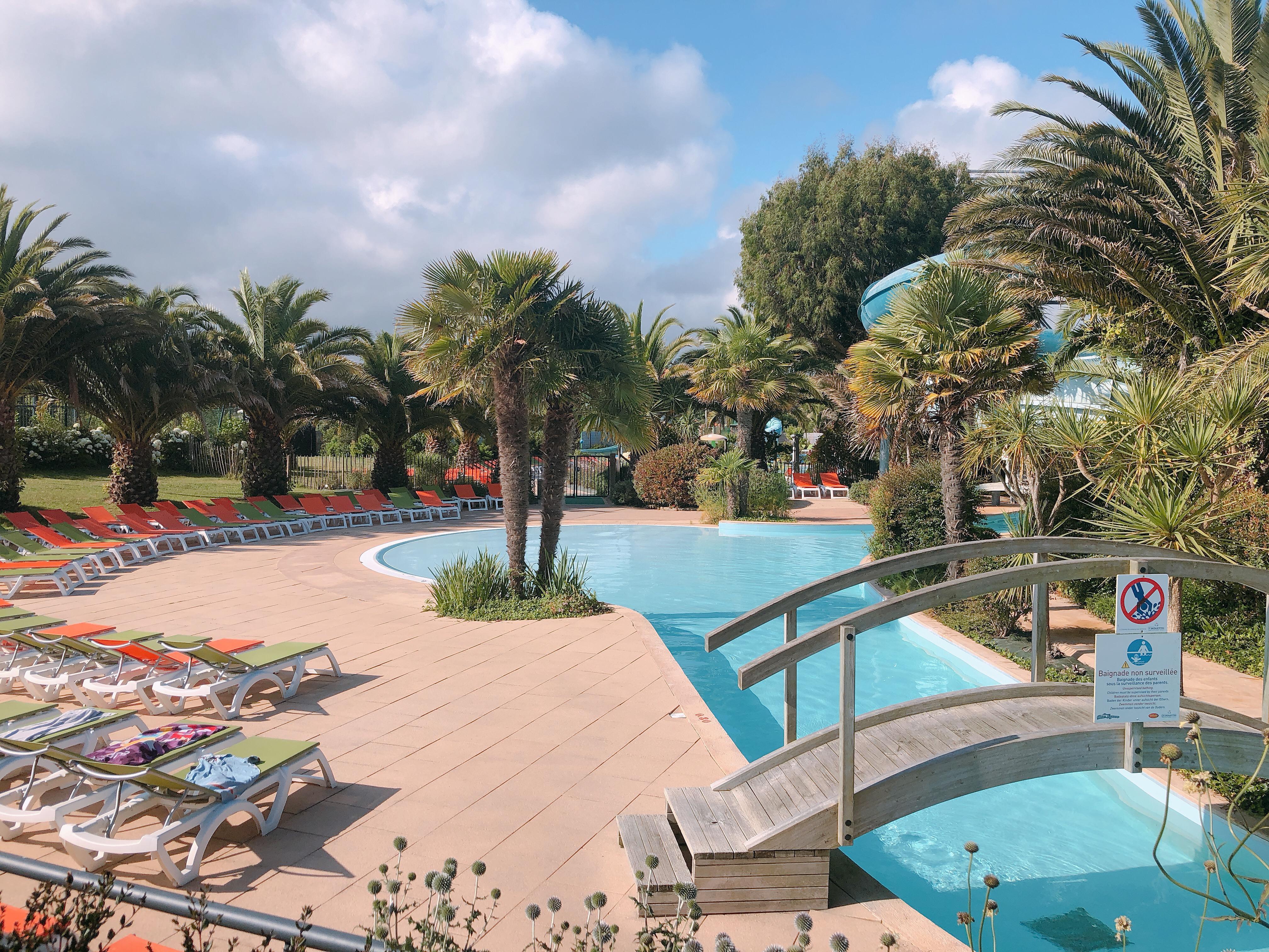 IMG 9381 4032x3024 - Fotodagboek Vakantie: Camping Les Mouettes, Bretagne!