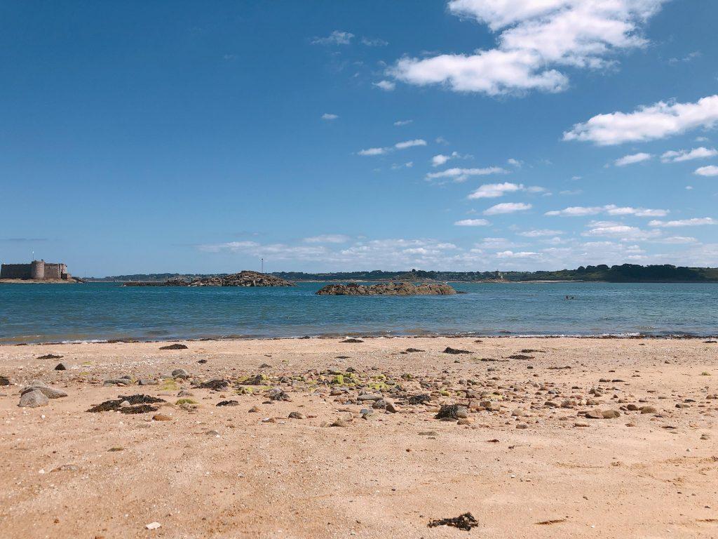 IMG 9800 3024x4032 e1563906214845 1024x768 - Fotodagboek Vakantie: Camping Les Mouettes, Bretagne!