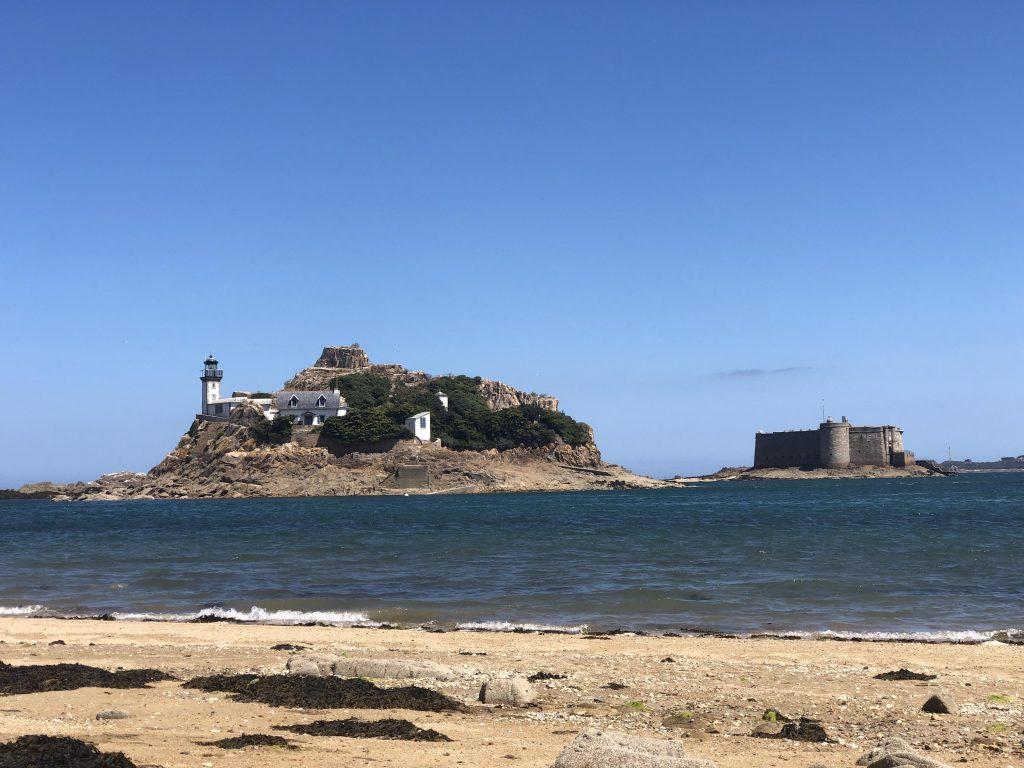 IMG 9815 4032x3024 1024x768 - Fotodagboek Vakantie: Camping Les Mouettes, Bretagne!