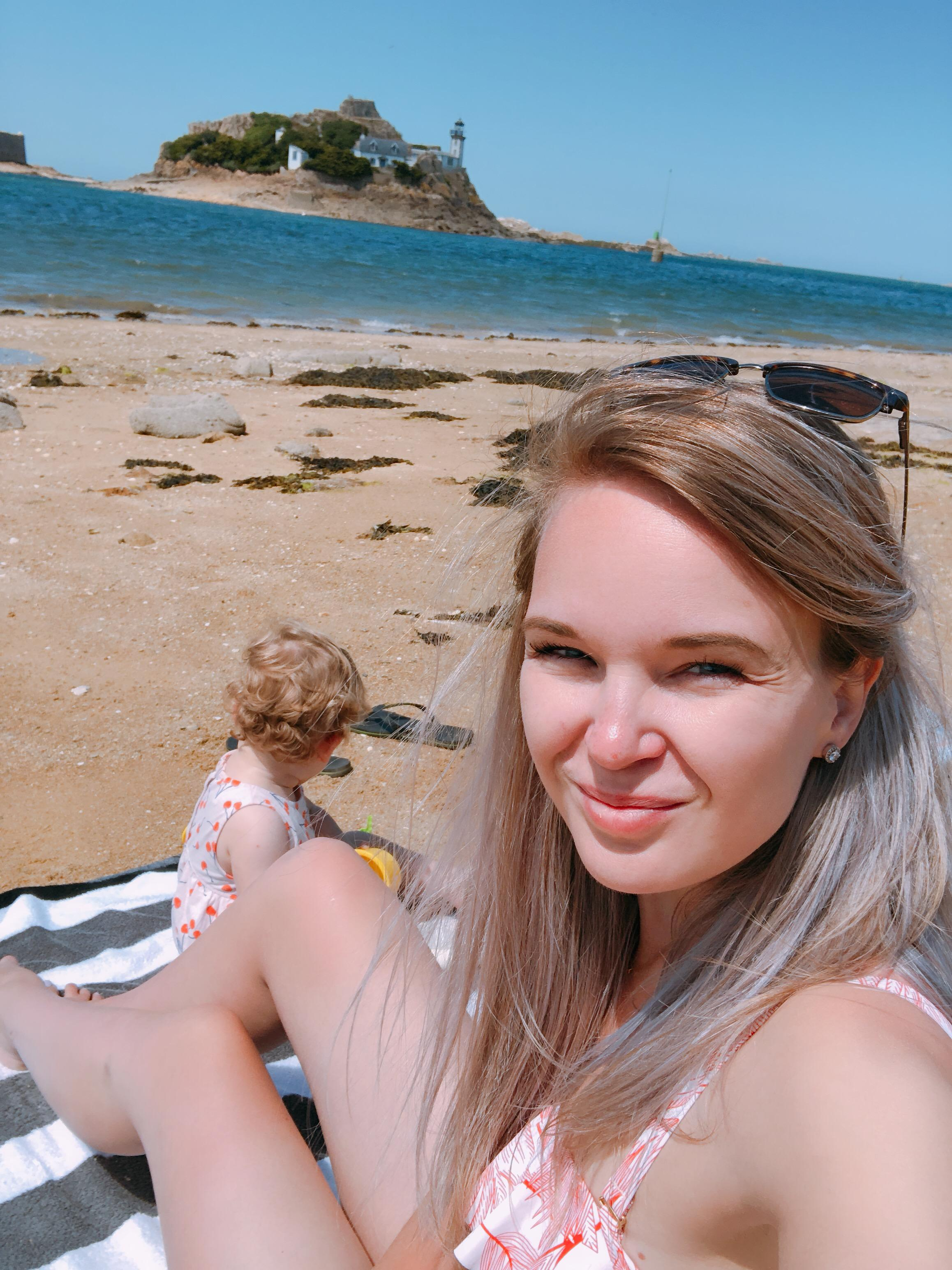 IMG 9868 2316x3088 - Fotodagboek Vakantie: Camping Les Mouettes, Bretagne!