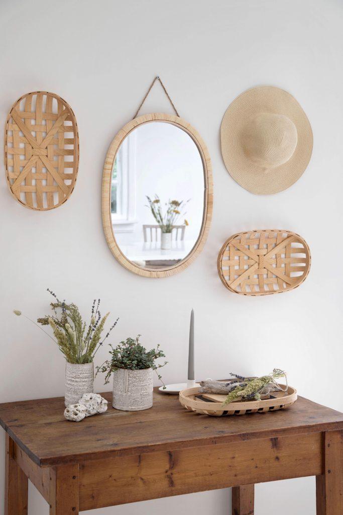Available 12 Sept 2019 SostreneGrene InteriorSeptember 10 4480x6720 683x1024 - Søstrene Grene Lifestyle Collectie Herfst 2019