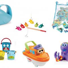 Badspeelgoed Elisejoanne.nl 240x240 - Leuk baby- en kinderspeelgoed voor in bad/douche!