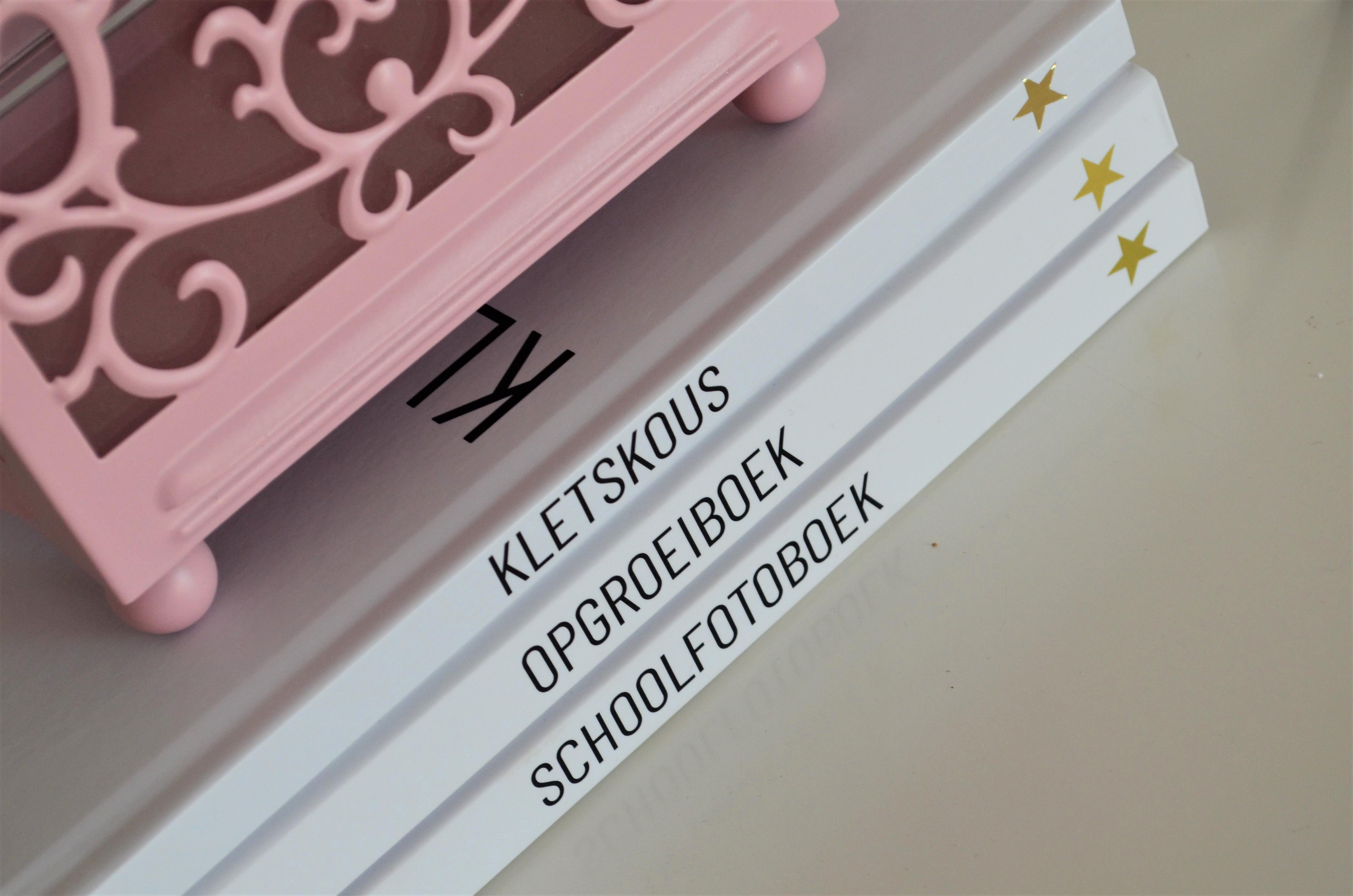 DSC 0058 4928x3264 - Nieuwe invulboeken: Kletskous, Opgroei- en Schoolfotoboek!