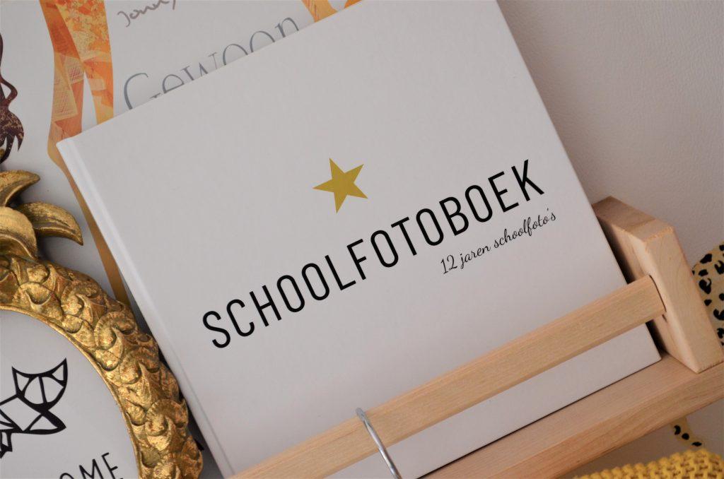 DSC 2601 4928x3264 1024x678 - Nieuwe invulboeken: Kletskous, Opgroei- en Schoolfotoboek!
