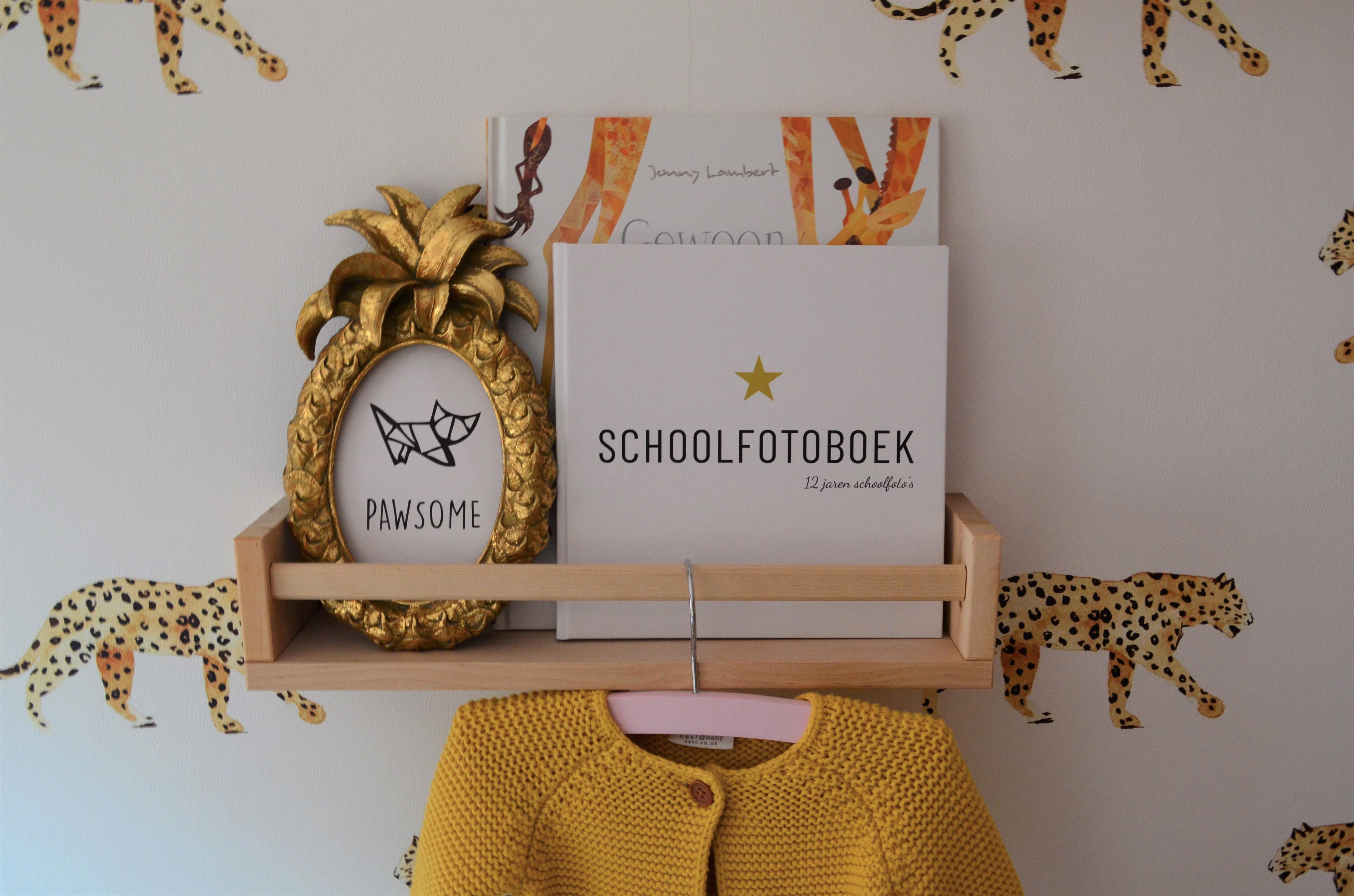 DSC 2602 4928x3264 - Nieuwe invulboeken: Kletskous, Opgroei- en Schoolfotoboek!