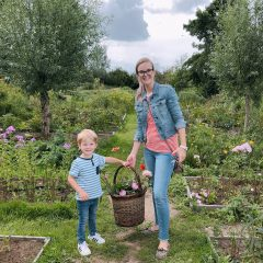http://theetuinstadsland.nl/#!/biologische-pluktuin-en-theetuin