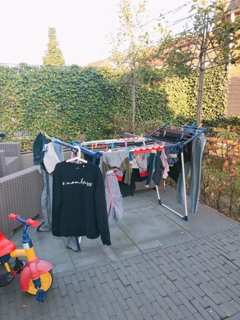 IMG 2206 768x1024 - Elise's Weekly Pictorama #1 - Terug uit Luxemburg!