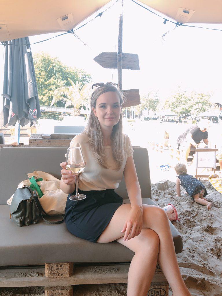 IMG 2277 768x1024 - Elise's Weekly Pictorama #1 - Terug uit Luxemburg!