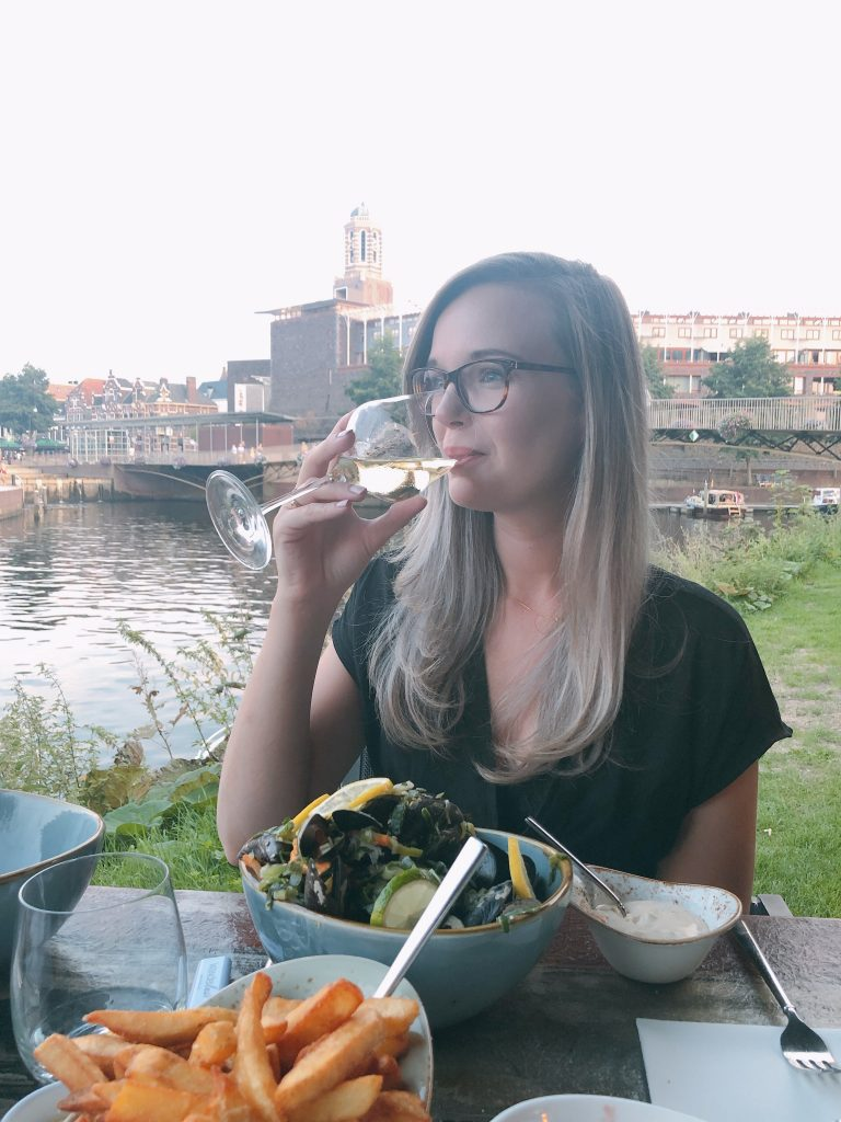 IMG 2474 768x1024 - Elise's Weekly Pictorama #1 - Terug uit Luxemburg!