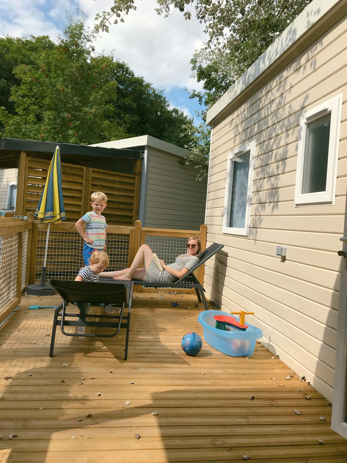 acb16c17 1e20 4c10 b397 1c8d368bd7f9 - Fotodagboek Vakantie: Camping Iris Parc Birkelt in Luxemburg!