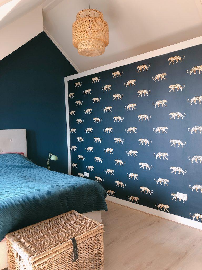 IMG 3739 768x1024 - Elise's Weekly Pictorama #4 - De slaapkamer is eindelijk af!