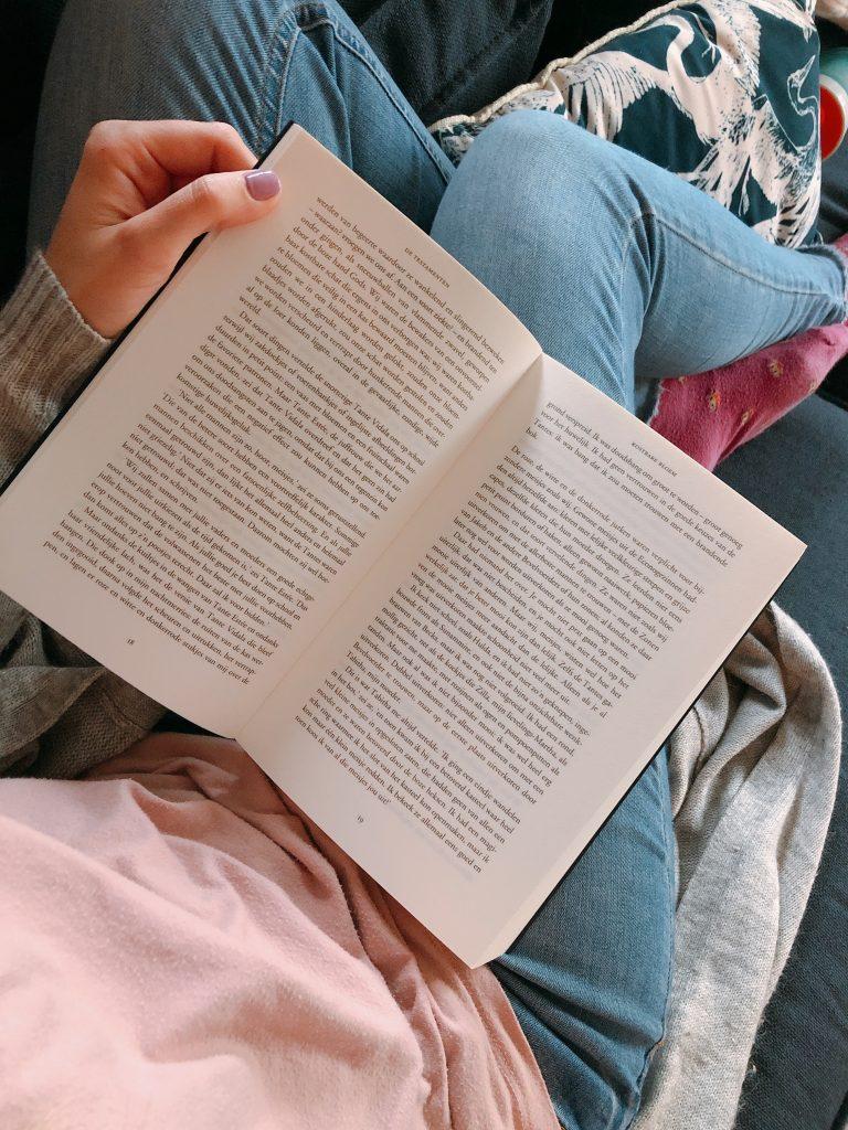 IMG 3952 768x1024 - Elise's Weekly Pictorama #4 - De slaapkamer is eindelijk af!