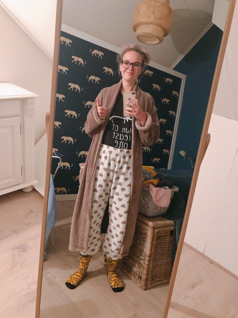 Elise's Weekly Pictorama #4 - De slaapkamer is eindelijk af!