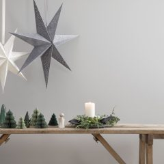 Søstrene Grene kerstcollectie 2019 - Een nostalgische kerst!