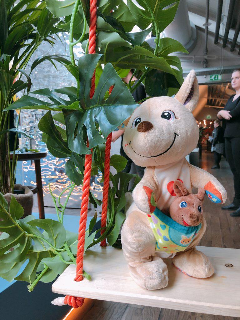 Elise's Weekly Pictorama #6 - Friesland & Amsterdam met Fos