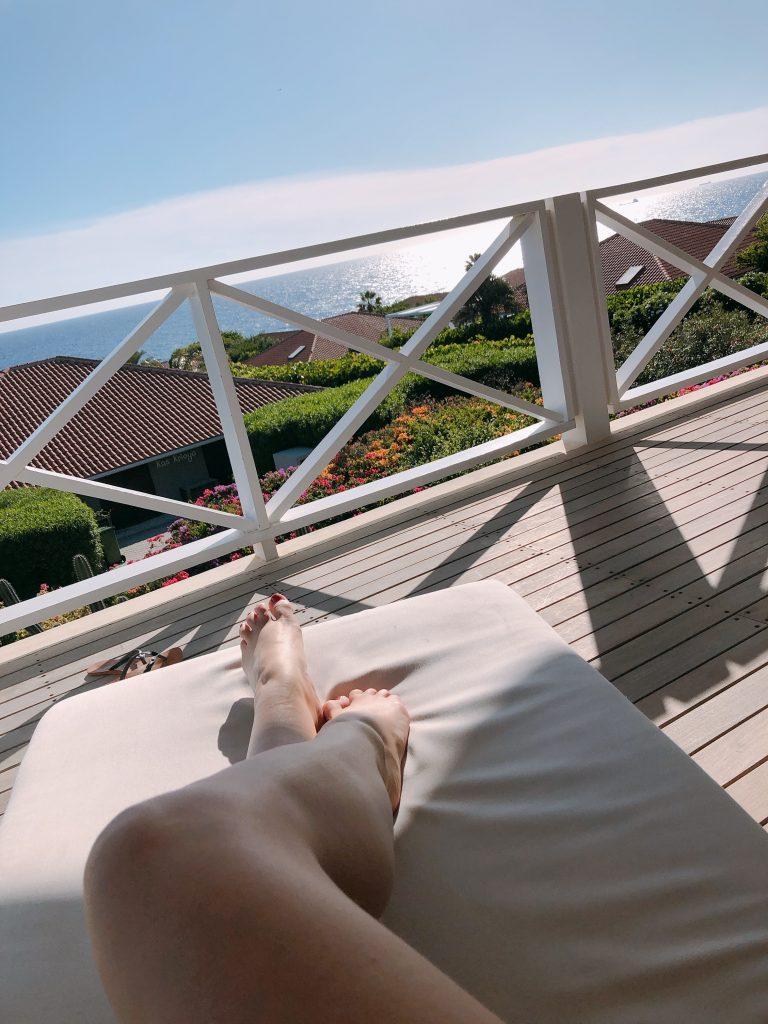 IMG 5586 768x1024 - Elise's Weekly Pictorama #8 - Op naar Curaçao!