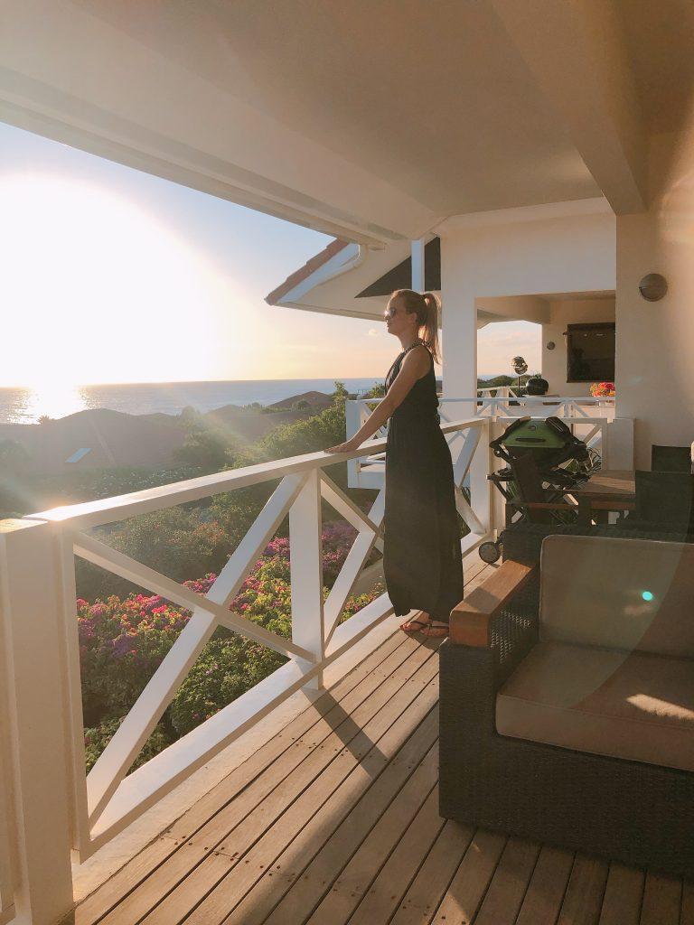 IMG 5595 768x1024 - Elise's Weekly Pictorama #8 - Op naar Curaçao!
