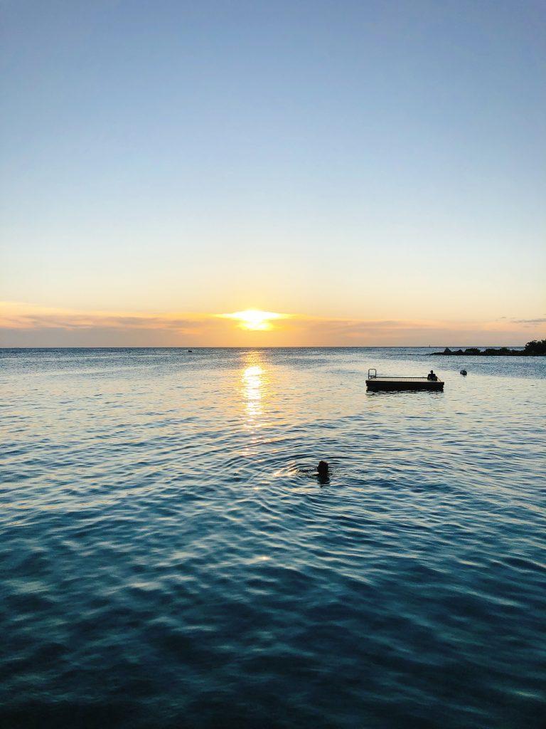 IMG 5598 768x1024 - Elise's Weekly Pictorama #8 - Op naar Curaçao!