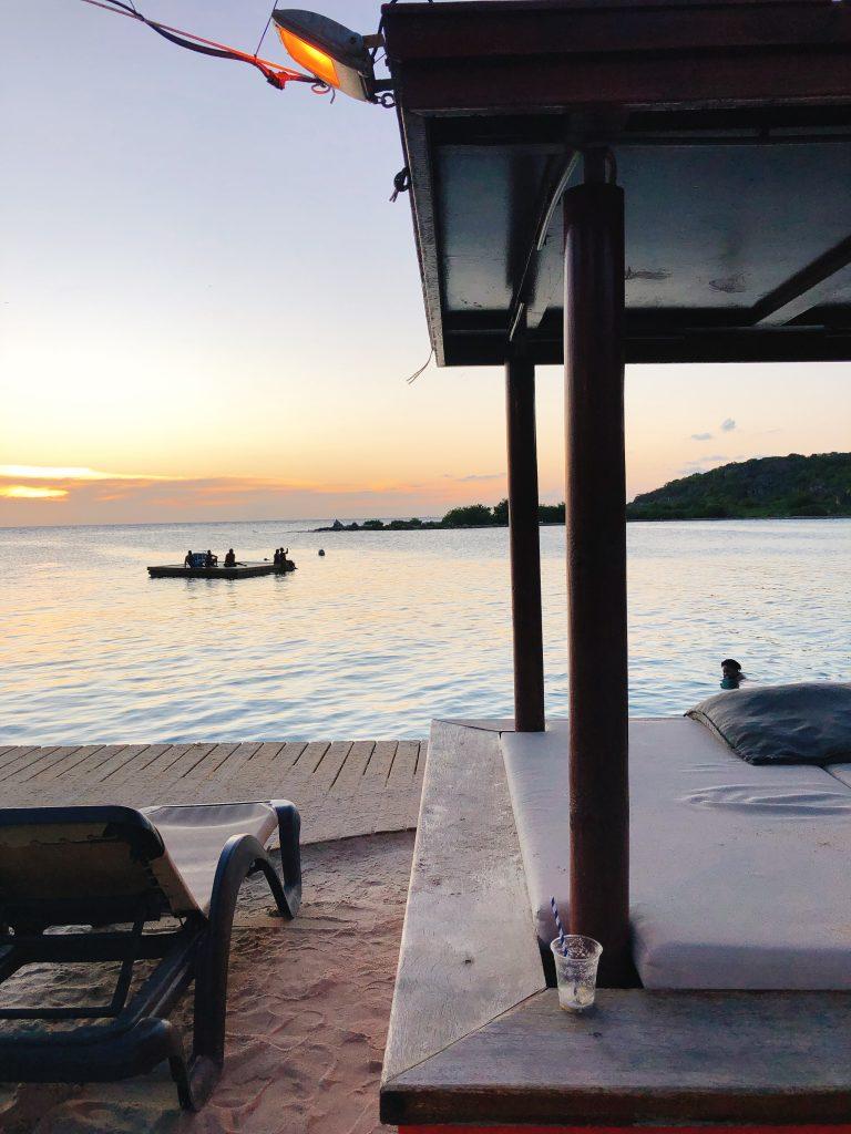 IMG 5614 768x1024 - Elise's Weekly Pictorama #8 - Op naar Curaçao!