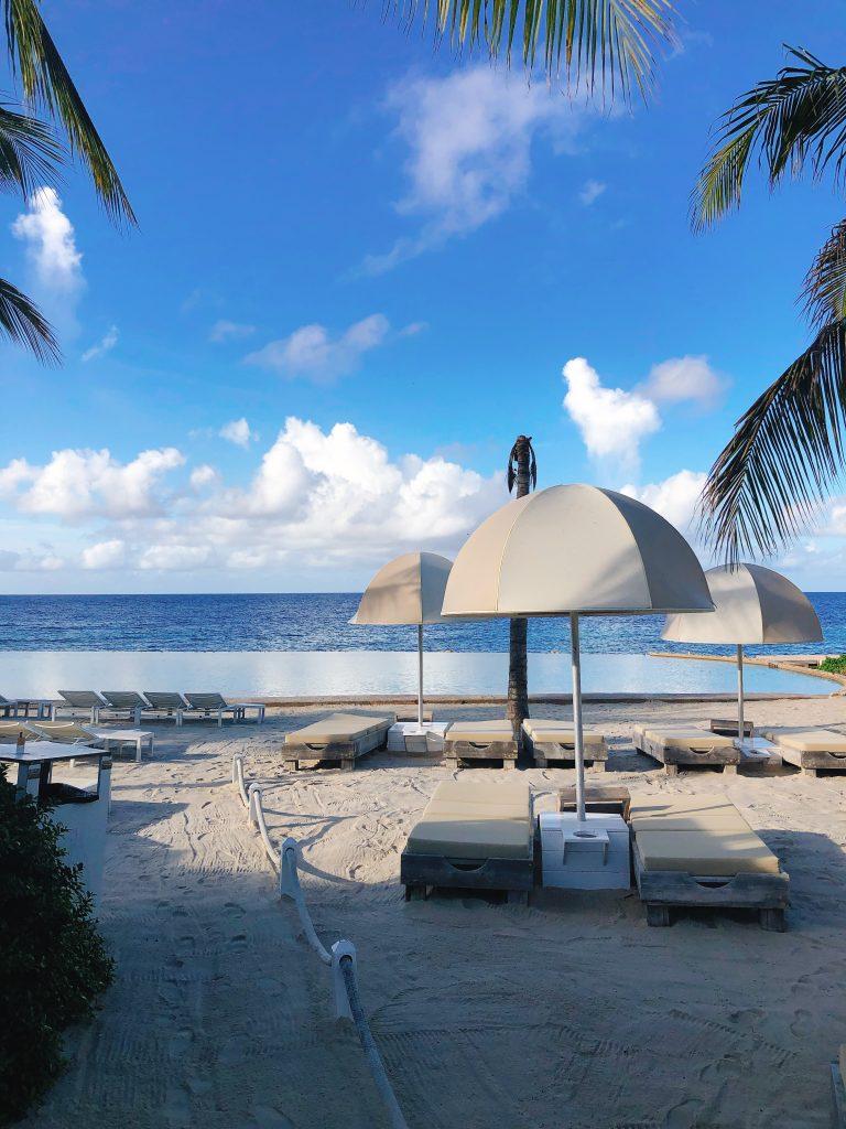 IMG 5641 768x1024 - Elise's Weekly Pictorama #8 - Op naar Curaçao!