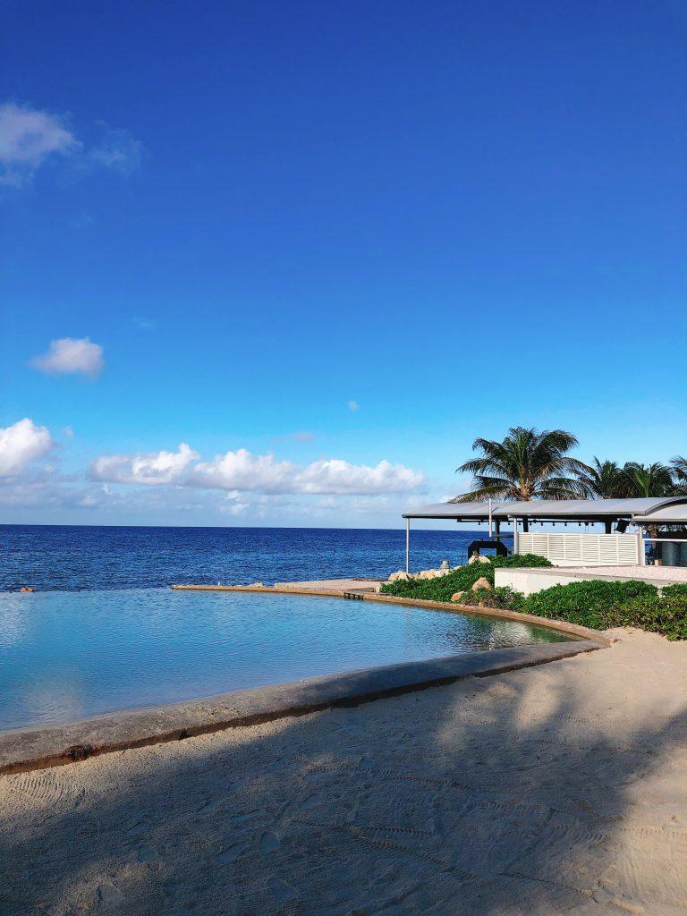 IMG 5643 768x1024 - Elise's Weekly Pictorama #8 - Op naar Curaçao!
