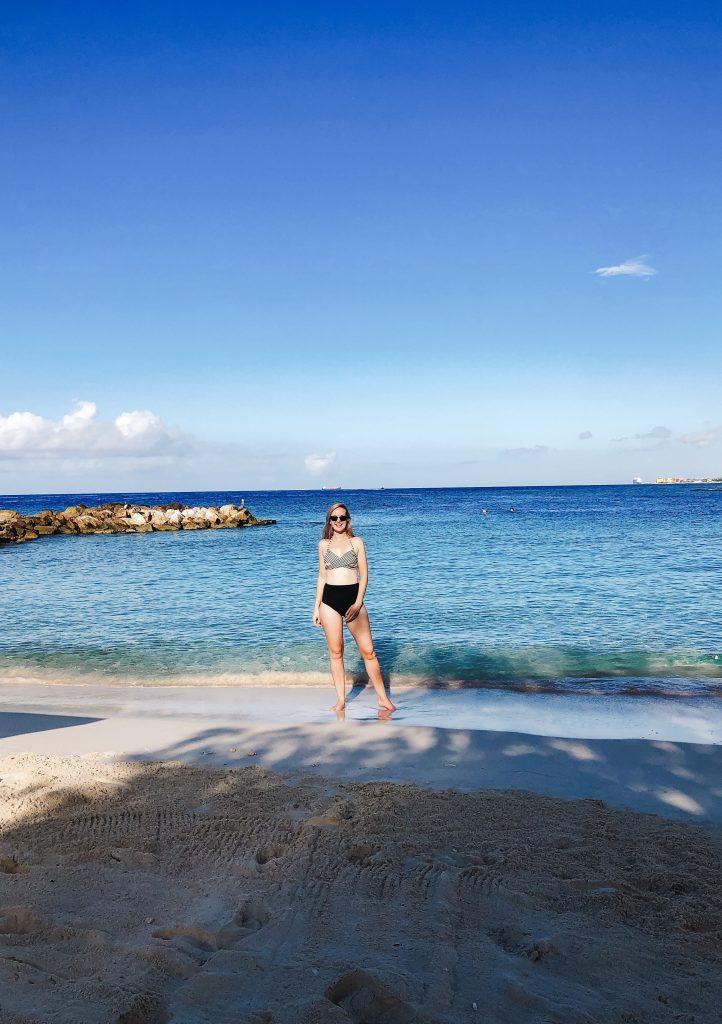IMG 5679 722x1024 - Elise's Weekly Pictorama #8 - Op naar Curaçao!