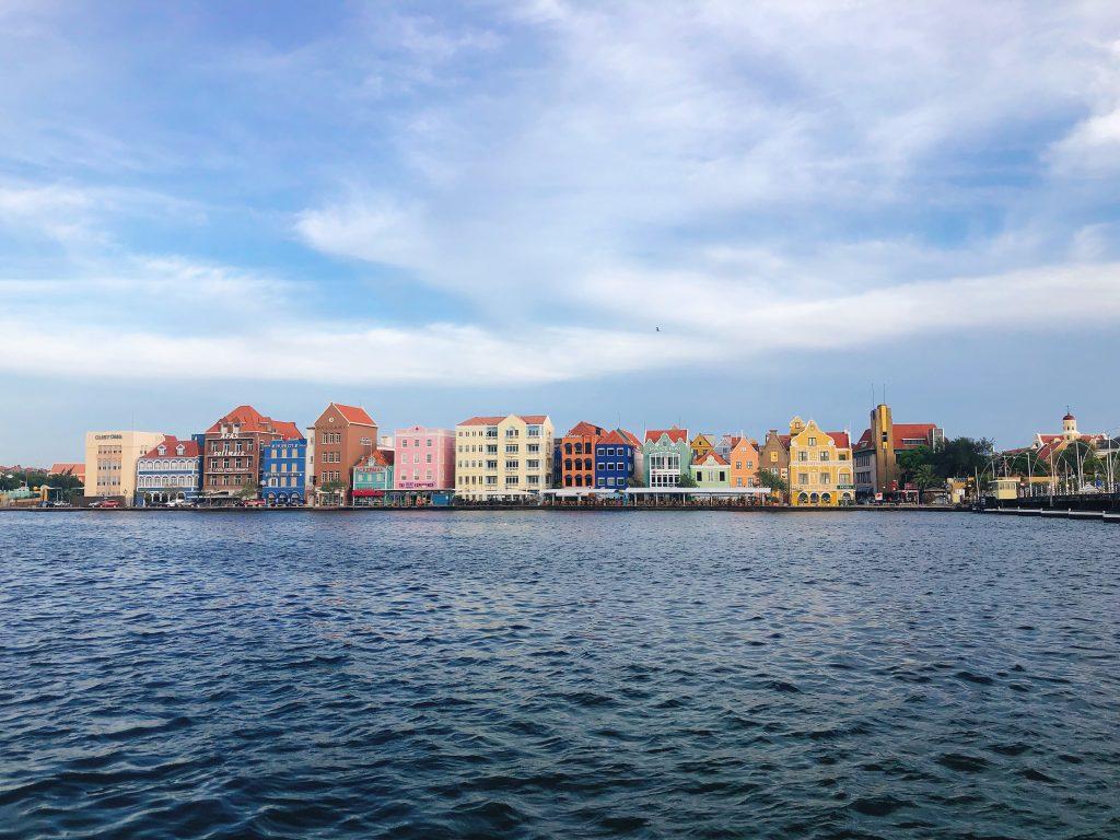 IMG 5707 1024x768 - Elise's Weekly Pictorama #8 - Op naar Curaçao!
