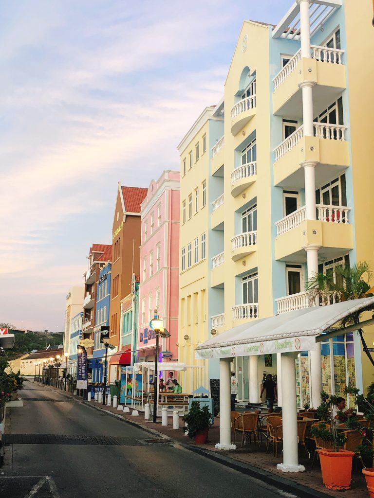 IMG 5748 768x1024 - Elise's Weekly Pictorama #8 - Op naar Curaçao!