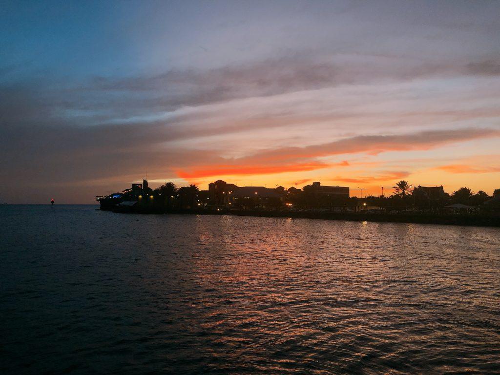IMG 5754 1024x768 - Elise's Weekly Pictorama #8 - Op naar Curaçao!