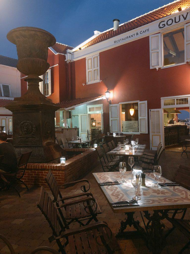 IMG 5755 768x1024 - Elise's Weekly Pictorama #8 - Op naar Curaçao!