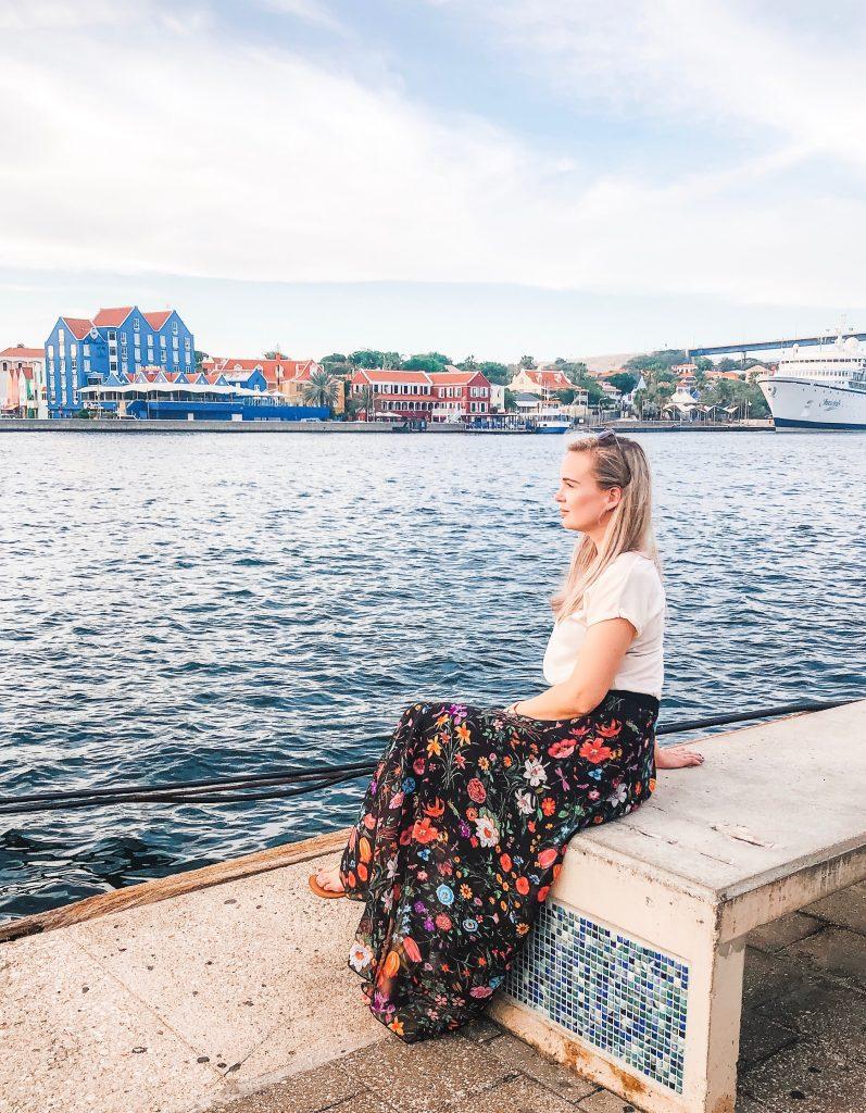 IMG 5778 797x1024 - Elise's Weekly Pictorama #8 - Op naar Curaçao!