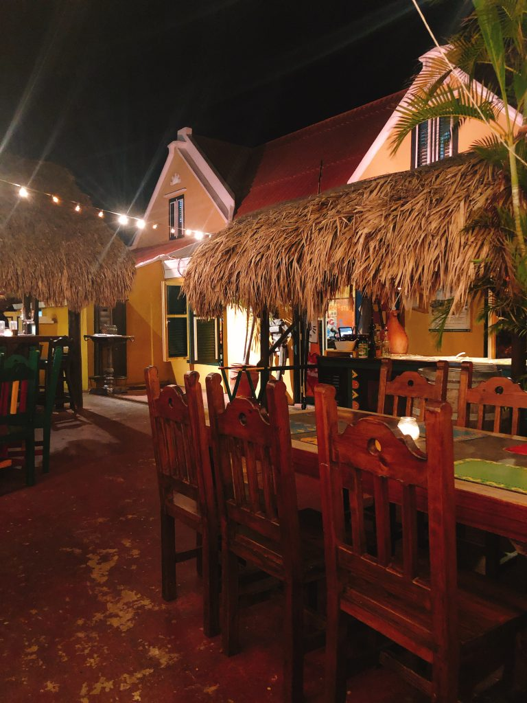 IMG 5814 768x1024 - Elise's Weekly Pictorama #8 - Op naar Curaçao!