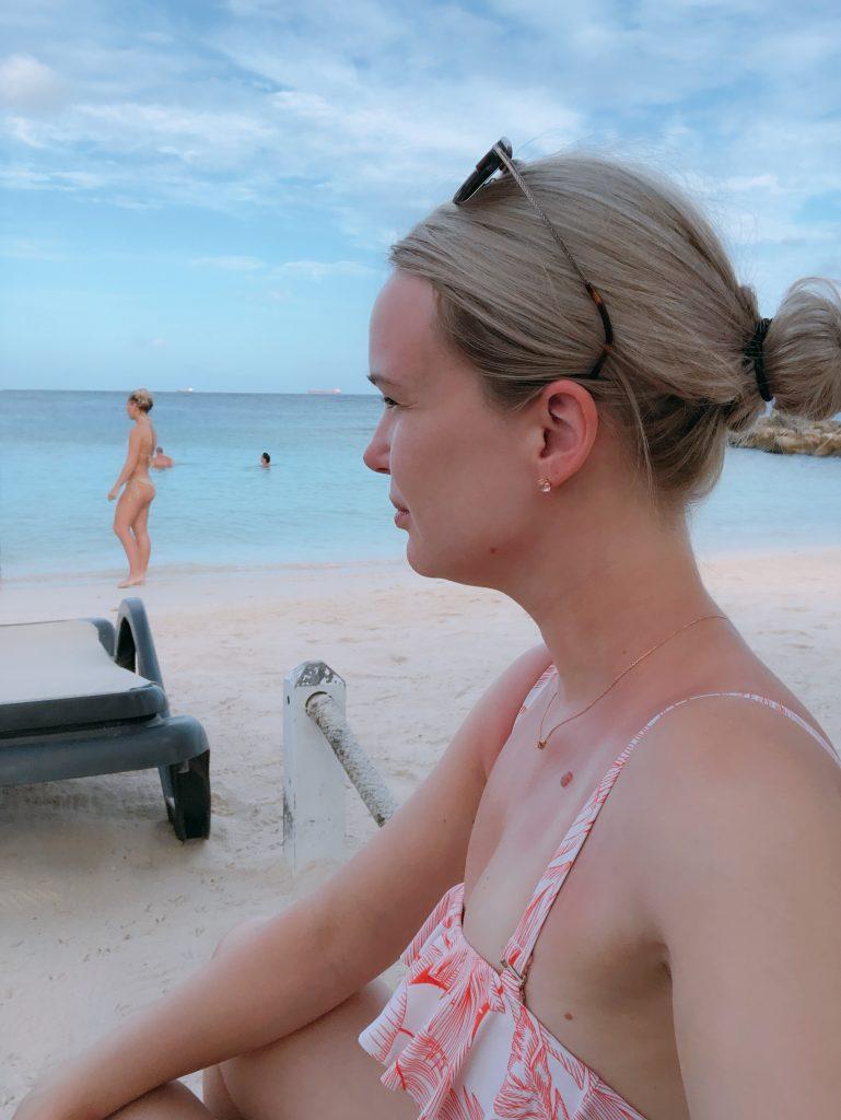 IMG 5823 769x1024 - Elise's Weekly Pictorama #8 - Op naar Curaçao!
