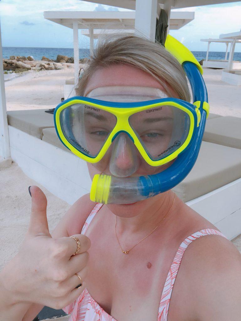 IMG 5825 769x1024 - Elise's Weekly Pictorama #8 - Op naar Curaçao!