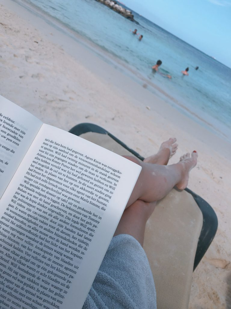IMG 5837 768x1024 - Elise's Weekly Pictorama #8 - Op naar Curaçao!