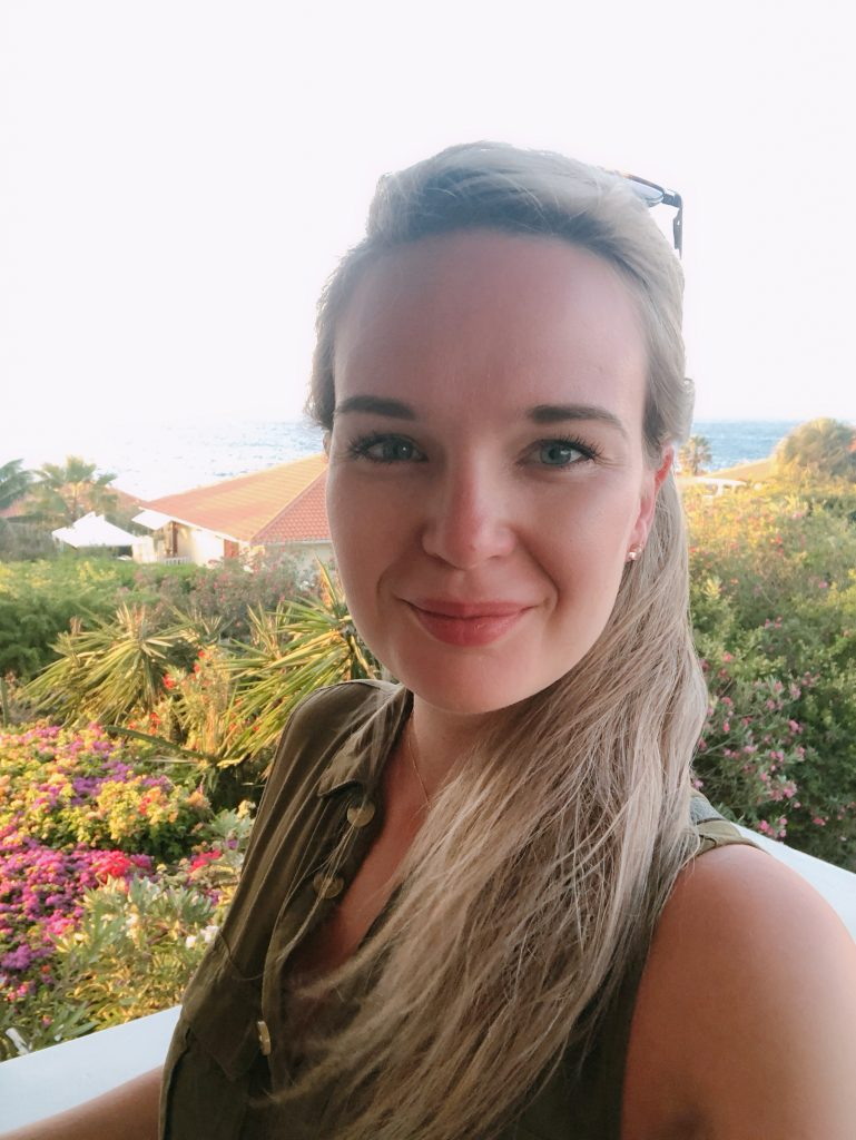 IMG 5850 769x1024 - Elise's Weekly Pictorama #8 - Op naar Curaçao!
