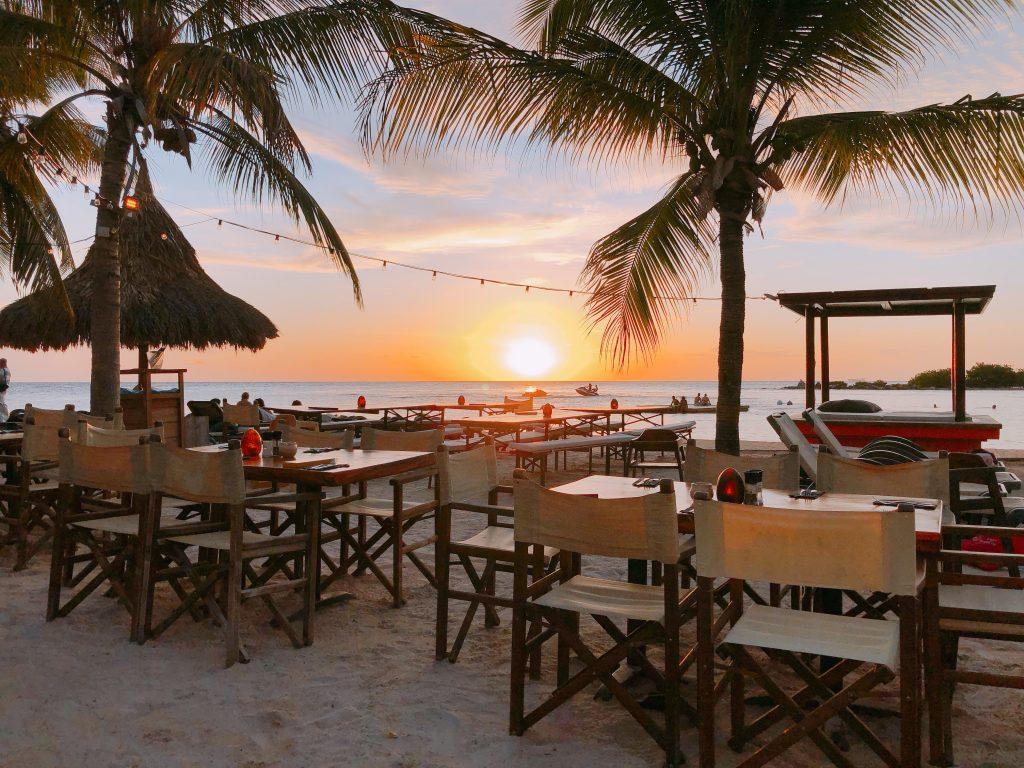 IMG 5855 1024x768 - Elise's Weekly Pictorama #8 - Op naar Curaçao!