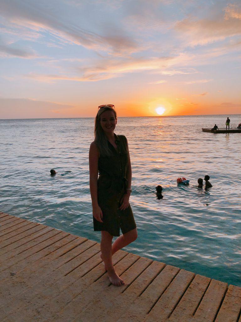 IMG 5864 768x1024 - Elise's Weekly Pictorama #8 - Op naar Curaçao!